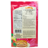 Hawaiian-sun-strawberry-guava-pancake-mix-back