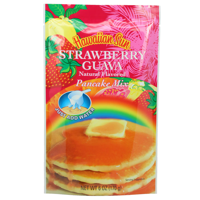 Hawaiian-sun-strawberry-guava-pancake-mix-front