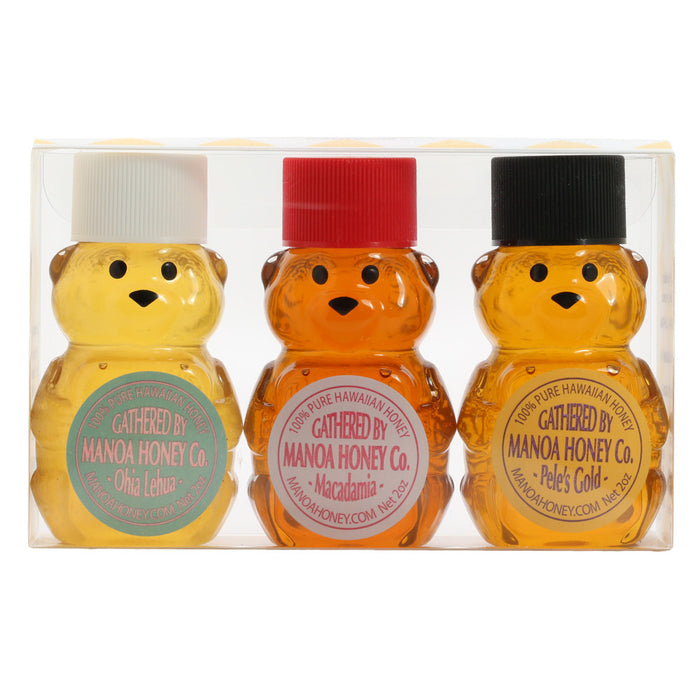 Manoa-honey-co-gift-set-front