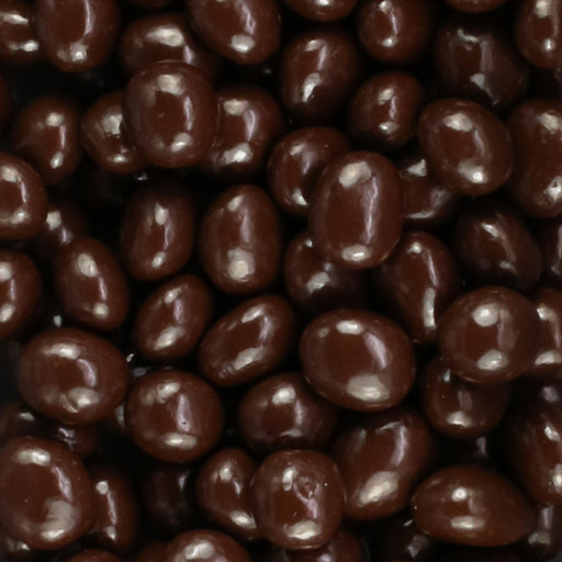 Chocolate Covered Kona Coffee Beans