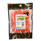 Li Hing Mui Rock Candy - 4 oz