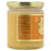 Liko-lehua-coconut-butter-10-oz-jar-side