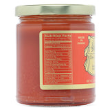 Liko-lehua-guava-butter-10-oz-jar-side