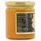 Liko-lehua-lilikoi-passion-fruit-butter-10-oz-jar-side