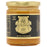 Liko-lehua-lilikoi-passion-fruit-butter-10-oz-jar-front