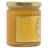 Liko-lehua-mango-butter-10-oz-jar-side