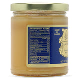 Liko-lehua-pineapple-butter-10-oz-jar-side