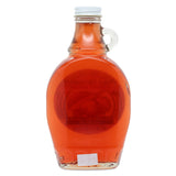 Maui-upcountry-strawberry-guava-syrup-11-oz-back