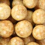 Ultimate Malted Milk Ball - 4 oz or 10 oz