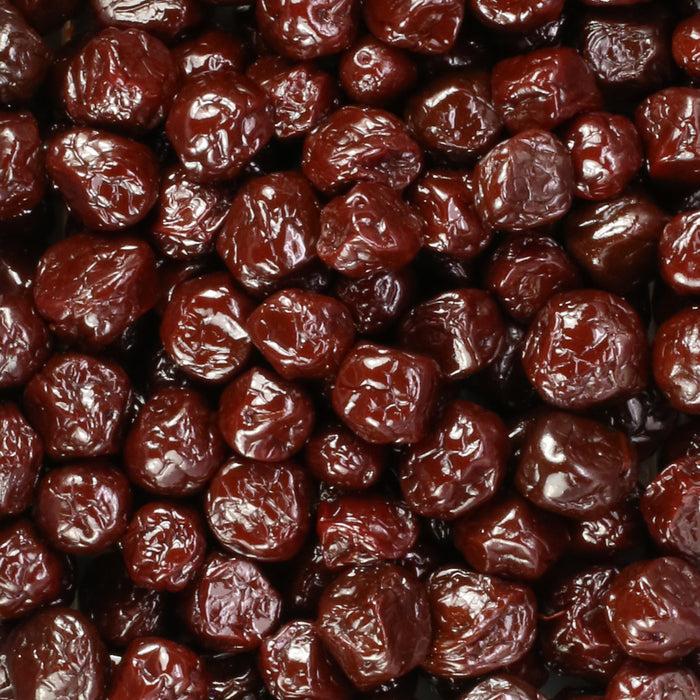 Crispy Cherry - 3 oz