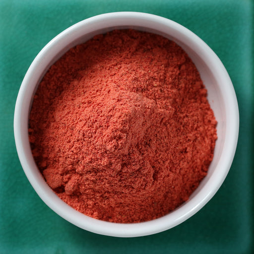 Li Hing Mui Powder - Asst Sizes