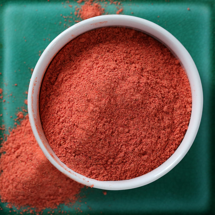 Li Hing Mui Powder - 2.5 oz