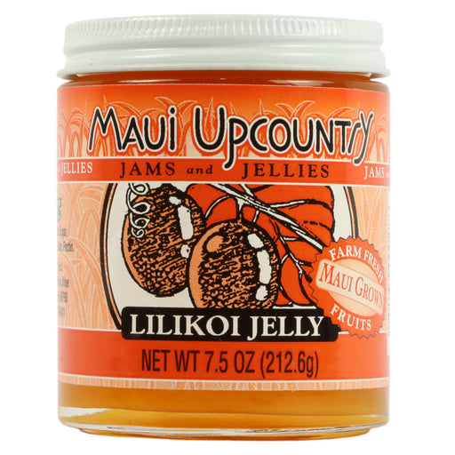 Maui-upcountry-lilikoi-jelly-front