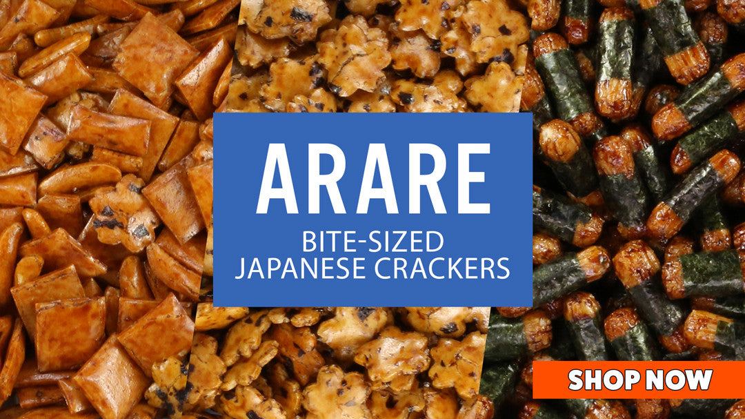 /collections/rice-crackers