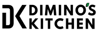 Dimino's Kitchen
