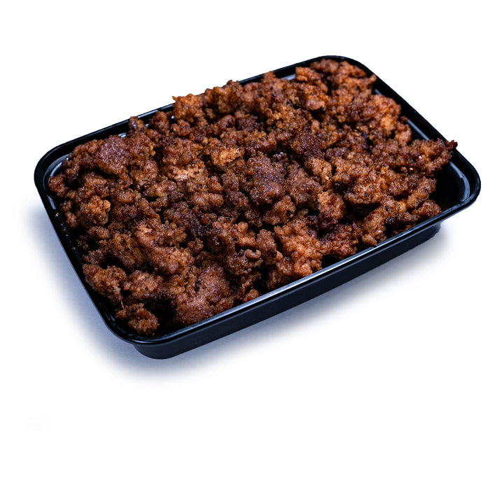 Ground Beef - Dimino's Kitchen