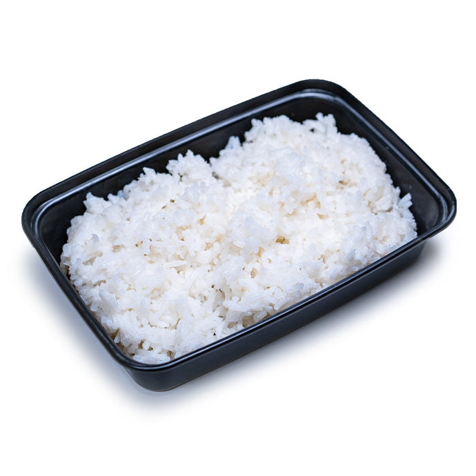 JASMINE RICE - Dimino's Kitchen