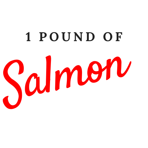 Salmon - Dimino's Kitchen