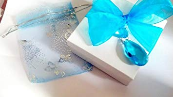 *FREE GIFT WRAPPING* ~ PLEASE ADD TO CART WITH ORDER