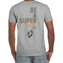 SuperShoe Shirt - Limited Edition