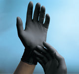 Adenna Phantom Powder-Free Latex Exam Gloves