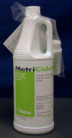 Metricide28 Disinfectant/ Sterilant