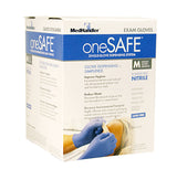 oneSafe® Gloves Dispenser for Large Glove Boxes