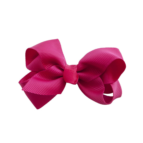 Put a Bow On It