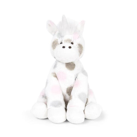 Little U Plush Toy - Pink