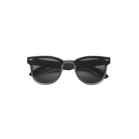 Addison Sunglasses - Black