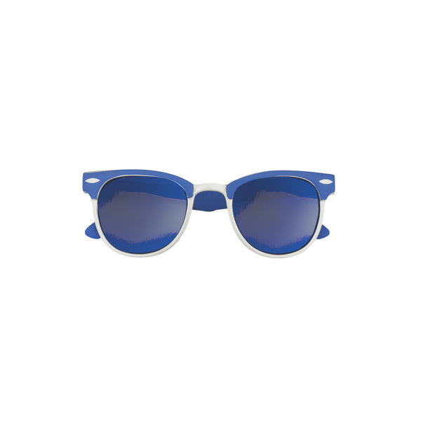 Addison Sunglasses - Blue