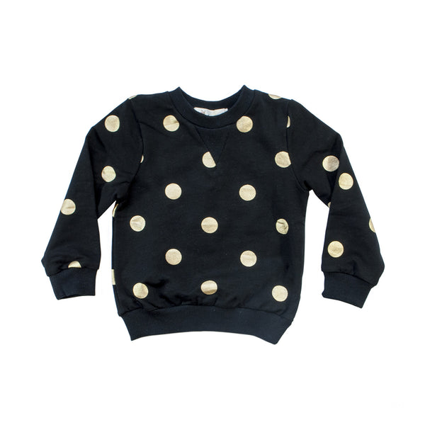 Moonbeams Sweatshirt