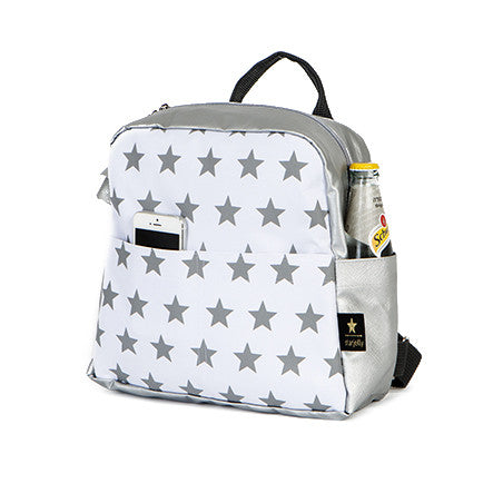 Little T-Bird Toddler Backpack