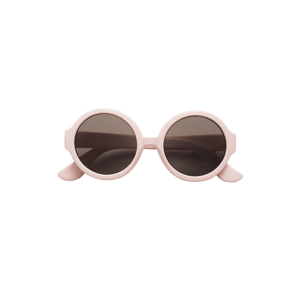 Kylie Sunglasses - Blush