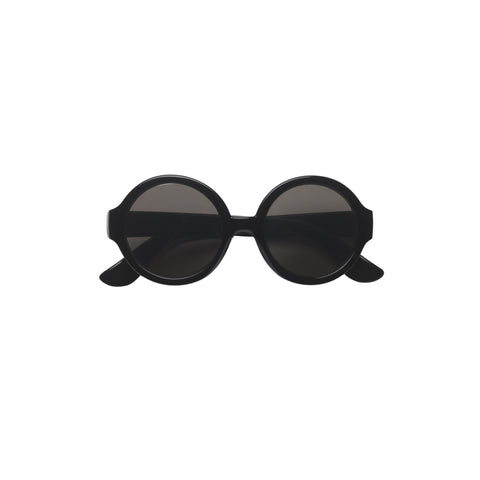 Kylie Sunglasses - Black