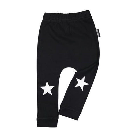 Star Bright Harem Pants