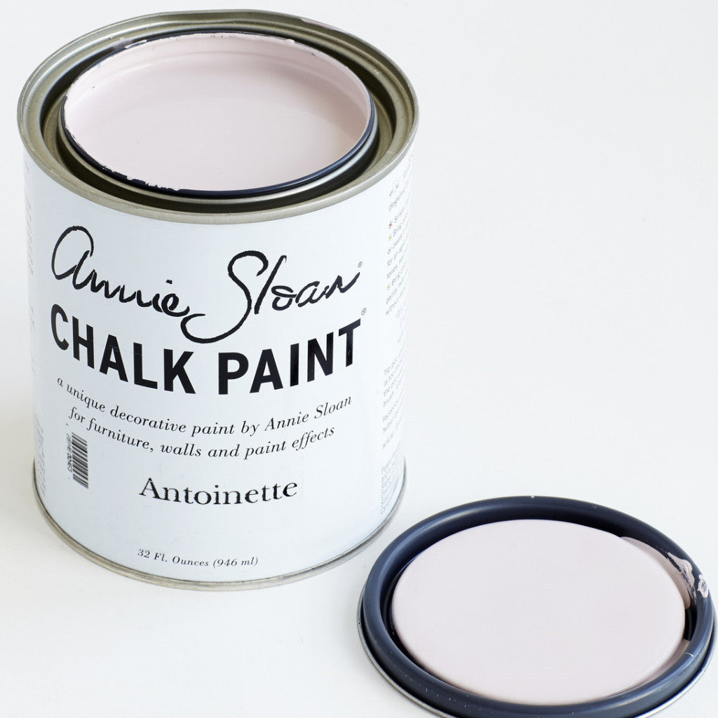 Antoinette Chalk Paint® - Artworks Northwest  - 1
