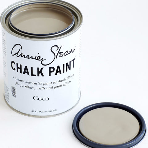 Coco Chalk Paint® - Artworks Northwest  - 1