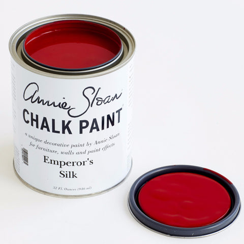 Emperor's Silk Chalk Paint® - Artworks Northwest  - 1