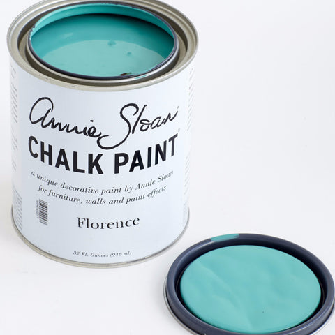 Florence Chalk Paint® - Artworks Northwest  - 1