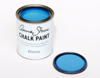 Giverny Chalk Paint® - Artworks Northwest  - 1