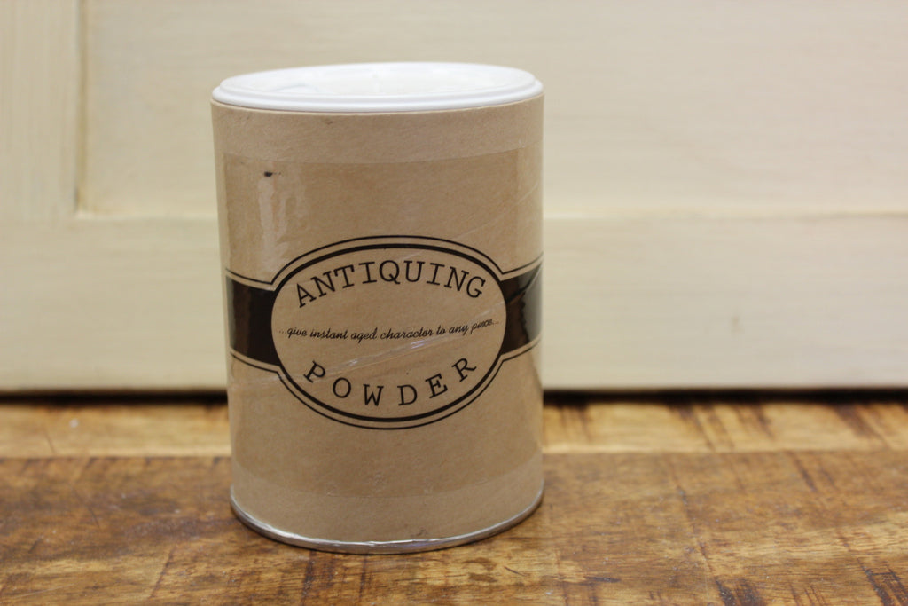 Antiquing Powder - Artworks Northwest
