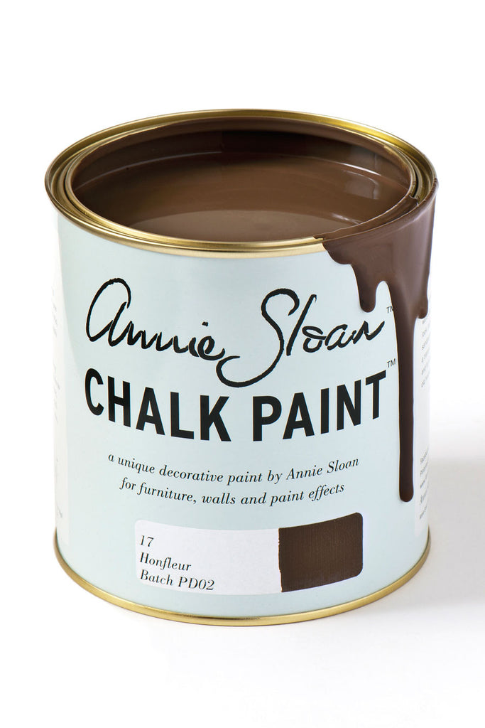 Honfleur Chalk Paint® - Artworks Northwest  - 1