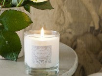 """Paris"" Candle by Annie Sloan - Artworks Northwest  - 1"
