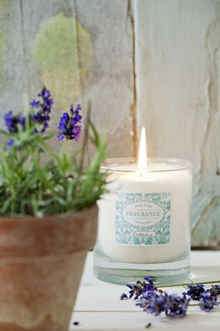 """Provence"" Candle by Annie Sloan - Artworks Northwest  - 1"