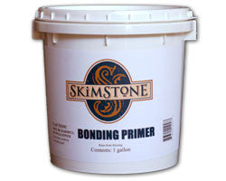 SkimStone Bonding Primer - Artworks Northwest