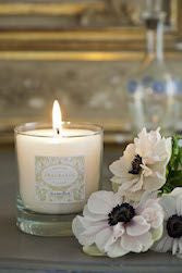"""Versailles"" Candle by Annie Sloan - Artworks Northwest  - 1"