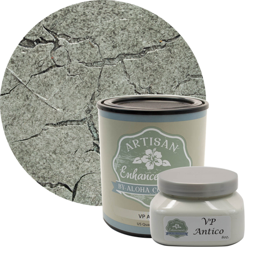 Artisan Enhancements® VP Antico - Artworks Northwest