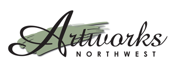Artworks Northwest