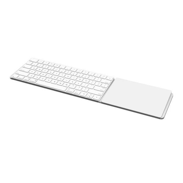 Clique 2 for the Apple Magic Keyboard and Magic Trackpad 2